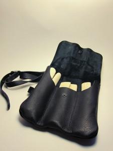 Bones Bag-2