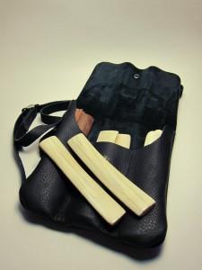 Bones Bag-4