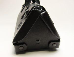 Slide Bass Case-2