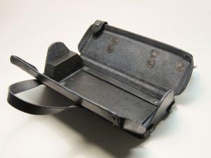 Slide Bass Case-3