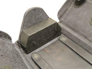 Slide Bass Case-4