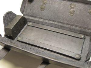 Slide Bass Case-5