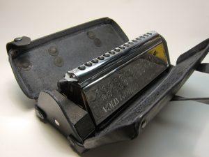 Slide Bass Case-7